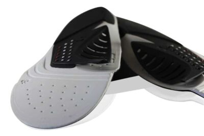 How do insoles and orthotics work and why is G8 different?